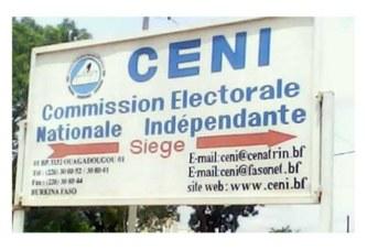 Crise à la CENI : Mettre fin à la chienlit ou laisser les germes d'une future crise électorale sans précédent