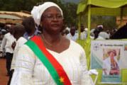 Gourcy: Revers pour le MATD, la maire Kadidja Traoré  retablie dans ses droits par le tribunal administratif