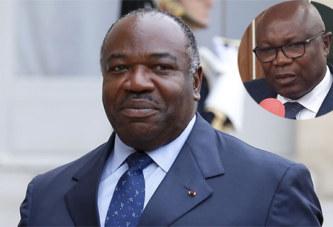 Gabon : la Cour constitutionnelle autorise le vice-président à présider un Conseil des ministres