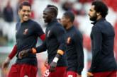 Angleterre : Mauvaise nouvelle pour tous les étrangers de la Premier League