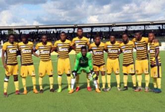 Côte d'Ivoire : L'Asec Mimosas, deuxième club le plus riche de l'Afrique de l'Ouest avec un budget de 2 milliards FCFA