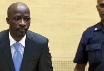 Procès Gbagbo à la CPI : « Charles Blé Goudé n'est pas l'instigateur des barrages »