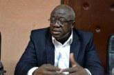 Promoteurs immobiliers: A vos marques, le ministre Bonanet veut assainir le milieu