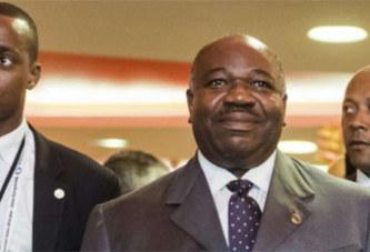 [Exclusif] Gabon : Ali Bongo Ondimba va poursuivre sa convalescence à Londres