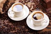 C'est officiel ! Le chocolat, le thé et café permettent de vivre plus longtemps