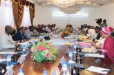 Compte rendu du Conseil des ministres du mercredi 14 novembre 2018