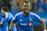 Football : Drogba met fin à sa carrière