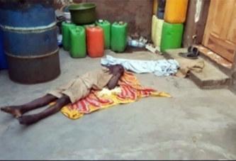 Côte d'Ivoire – Koumassi : Un jeune élève meurt électrocuté au cours d'une bagarre avec un camarade