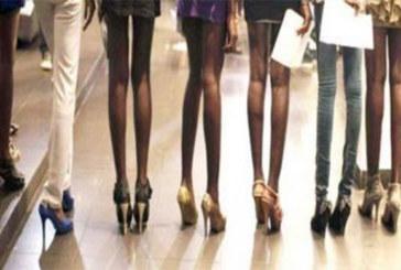Abidjan: Top 07 des lycées dans lesquels sévit la débauche
