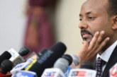 Ethiopie: Une soixantaine d'officiers arrêtés par les autorités