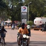 Burkina Faso – région de l'est: Pourquoi les terroristes en voulaient au pisteur Hassan Diallo ?