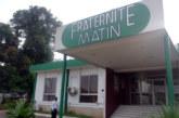 Côte d'Ivoire: Licenciement collectif de 123 agents dont 11 journalistes à Fraternité Matin