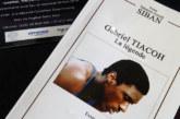 Gabriel TIACOH, la Légende: Comment le Frère SIBAN ressuscite l'icône de l'athlétisme Africain
