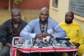 France Afrique: Kemi Seba lance les «Tribunaux populaires» ce 17 novembre 2018 à Ouagadougou
