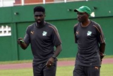 Côte d'Ivoire : Reconvertit entraineur, Habib Kolo Touré obtient la licence UEFA A