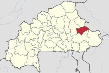 Burkina – Komondjari : un présumé leader terroriste aux arrêts, une mine désamorcée