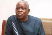Lassané Sawadogo (MPP): Au Burkina, «il faut aller vers une véritable réconciliation nationale»