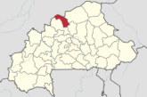 Loroum (Nord Burkina): les enseignants ne reprendront pas les cours tant que les conditions sécuritaires ne seront pas réunies (syndicat)