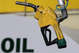 Pétrole: Le prix du baril accuse sa pire chute depuis 2015