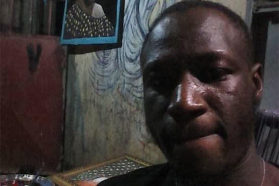 Culture – Bamako: Le »Picasso» Malien se devoile enfin