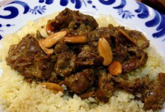 Crime passionnel : Une Marocaine tue son amant et prépare un plat avec