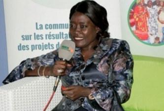 Côte d'Ivoire: Réconciliation nationale, 97% des exilés sont rentrés au pays