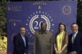 Présidence du Faso : Roch a-t-il des services protocole et communication fonctionnels ?
