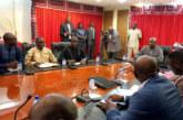 Burkina: «Il n'y aura pas d'augmentation du prix du transport» (ministre)