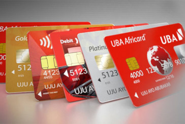 UBA Burkina: Les services de transactions internationales avec cartes en maintenance