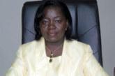 Vote de la Loi SITARAIL, l'ex ministre Nestorine Sangaré dénonce: «Ayons pitié de nos descendants»
