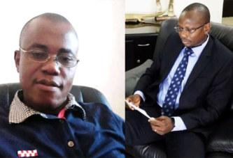 Lettre au ministre  l'Education Nationale et de l'Alphabétisation: «Vous avez abusé de notre patience»