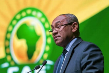 Afrique : CAN 2019, le Maroc fait faux bond à la CAF en refusant de candidater