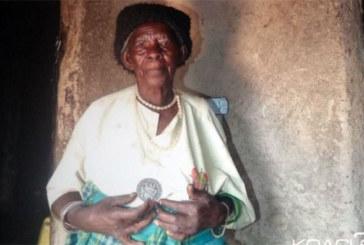 Rwanda: Mort d'une «héroïne» qui avait aidé des Tutsi lors du génocide