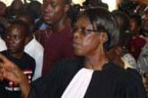 Procès putsch manqué: «En 2014, nous étions dans tout sauf une démocratie dans ce pays» (Me Antoinette Ouedraogo)