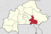 Bagré: la mairie fermée par des manifestants
