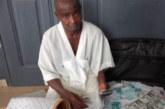 Côte d'Ivoire : Aboisso, la gendarmerie met aux arrêts un « multiplicateur » de billets de banque