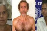 Brésil : Un homme utilisait la chair humaine pour fourrer les pâtisseries