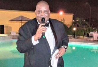 Côte d'Ivoire: Mort effroyable de l'acteur ivoirien Bulldozer à Marcory