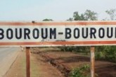 Burkina Faso – Gaoua-Diébougou: Le commissariat de police de Commune de Bouroum-Bouroum attaqué