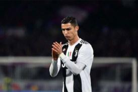 Ronaldo: «Je n'ai jamais eu peur de Messi»