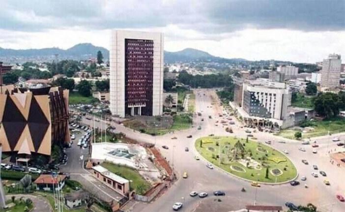 Cameroun : Au moins 1 000 milliards FCFA engloutis pour la CAN 2019