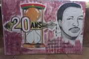 20e anniversaire de l'assassinat de Norbert ZONGO: « La vérité ne meurt jamais », (SEP)