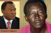 Assassinat Norbert Zongo: Ce que François nous avait dit