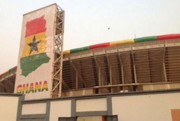 Ghana : Accra se declare prête à organiser la CAN 2019