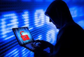 Des hackers déjouent la double protection de Google et Yahoo