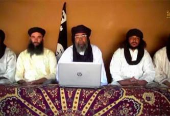 Burkina Faso: L'attaque de Toéni dans le Sourou revendiquée par la Jama'at Nusrat al-Islam wal Muslimeen (JNIM)