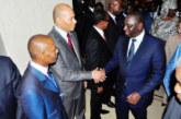 Sénégal- Lettre incendiaire : Karim Wade attaque Macky Sall