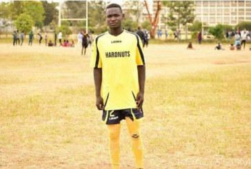 Kenya : Un joueur meurt foudroyé après la célébration d'un but dans l' ouest