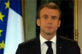Hausse du Smic, Heures supplémentaires défiscalisées… La réponse de Macron aux Gilets jaunes
