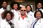 Nigeria : Découvrez la famille où tous les membres sont médecins (photos)